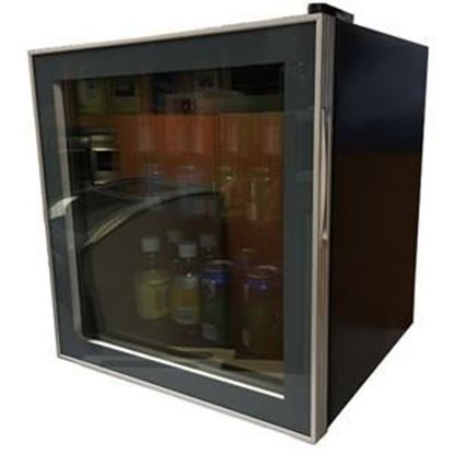 Picture of 1.7 Cu.Ft. Capacity Beverage Cooler