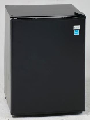 Picture of 2.4 Cu. Ft. Single Door Compact Refrigerator