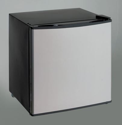 Picture of 1.4 cubic foot Dual Function Refrigerator or Freezer