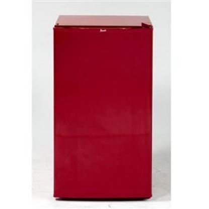 Picture of Reversible - 3.20 ft³ Refrigerator