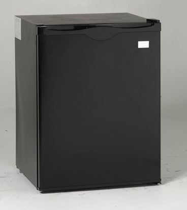 Picture of 2.2 Cu. Ft. All Refrigerator