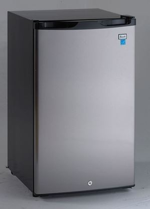 Picture of 4.4 CF Counterhigh Refrigerator