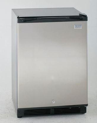 Picture of 5.2 Cu. Ft. All Refrigerator