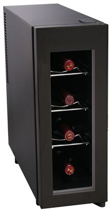 Picture of Igloo 4 Bottle Wine Cooler