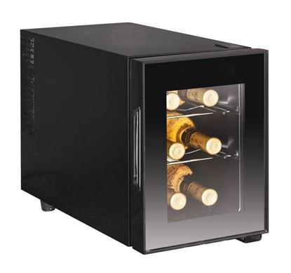 Picture of Igloo 6-Bottle Wine Cooler
