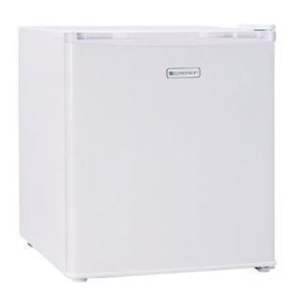 Picture of Emerson Refrigerator/Freezer (1.7, 2.7, 3.1, or 4.4 ft³)