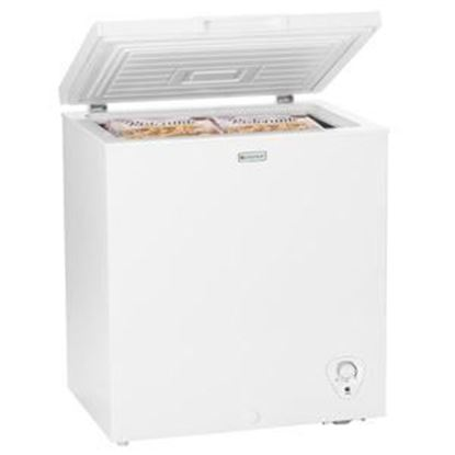 Picture of 5 ft³ Chest Freezer