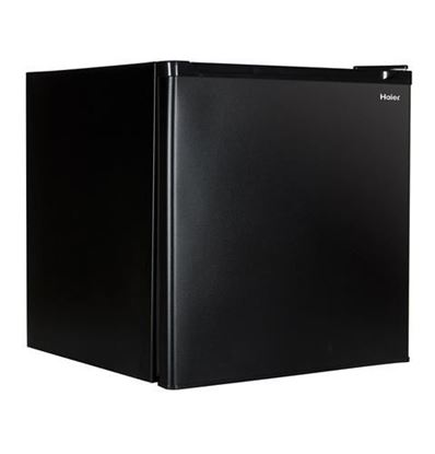 Picture of 1.7-Cu.-Ft. ENERGY STAR® Qualified Compact Refrigerator (Black or White)