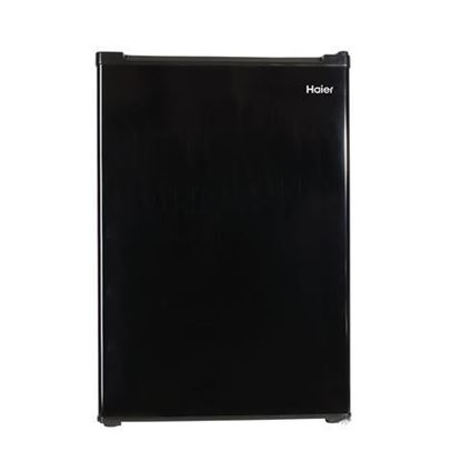 Picture of 3.3-Cu.-Ft. Compact Refrigerator