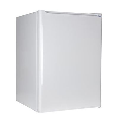 Picture of 2.7-Cu.-Ft. Compact Refrigerator (White or Black)
