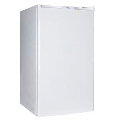 Picture of 3.2-Cu.-Ft. Compact All-Refrigerator