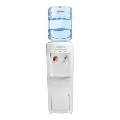 Picture of Thermo Electric Hot and Cold Water Cooler
