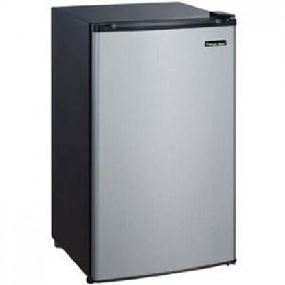 Picture of 3.5 cu. ft. Mini Refrigerator