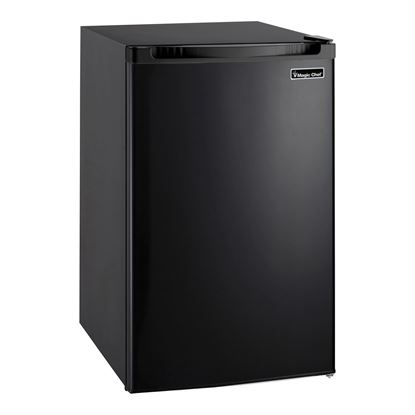 Picture of 4.4 cu. Ft. refrigerator w/Freezer