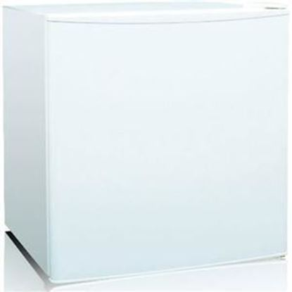 Picture of 1.10 ft³ Freezer w/ manual Defrost
