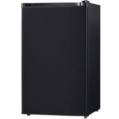 Picture of 4.4cu. ft Compact Refrigerator/Freezer