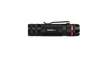 Picture of 315 Lumen Flashlight with Pure beam focusing