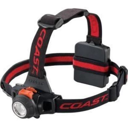 Picture of 330 Lumen Headlamp