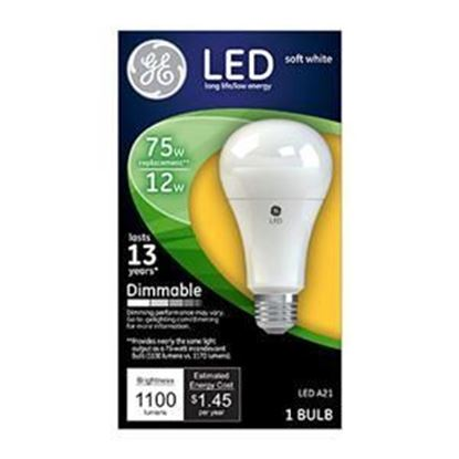 Picture of LED12DA21 BX