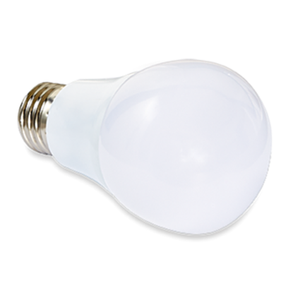 Picture of A19 3000K 810 Lumens 60W