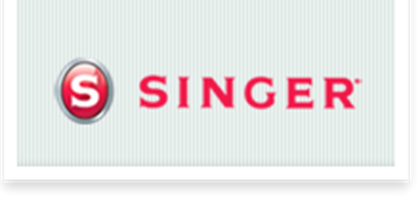 Picture for manufacturer Singer Sewing Co.