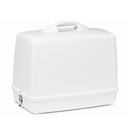 Picture of Singer 611 Carrying Case