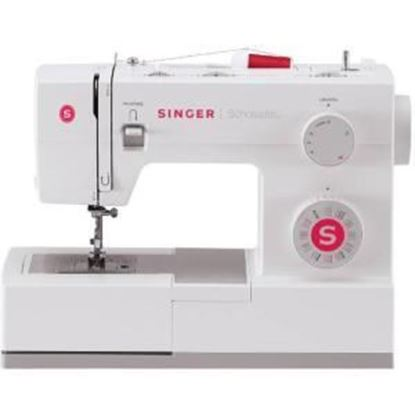 Picture of Scholastic Mechanical Sewing Machine