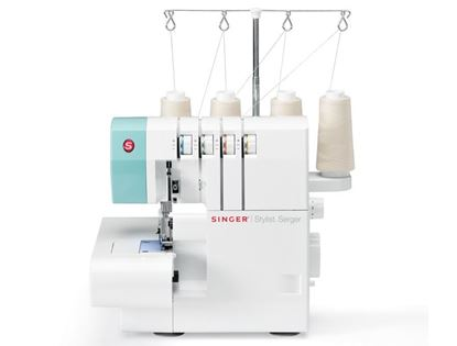 Picture of Stylist Serger