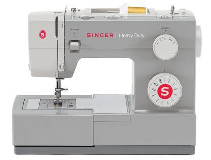 Picture of Electric Sewing Machine