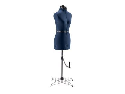 Picture of Adjustable Dress Form (Small / Medium, Medium / Large)