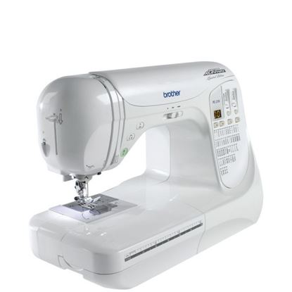 Picture of Project Runway Electric Sewing Machine