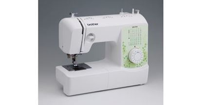 Picture of 27-Stitch Sewing Machine