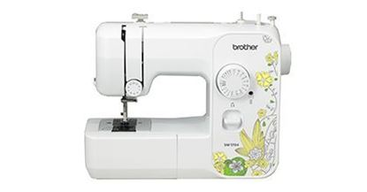 Picture of 17-Stitch Sewing Machine