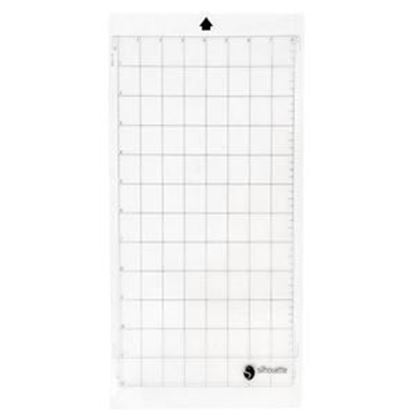 Picture of Portrait Cutting Mat