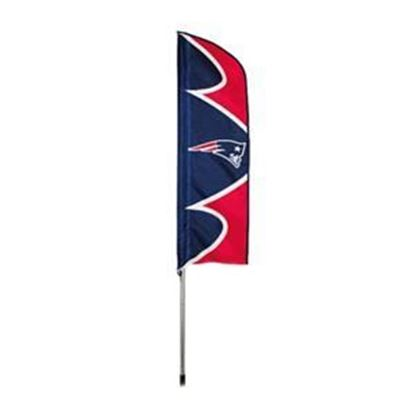 Picture of Swooper Flags - NFL