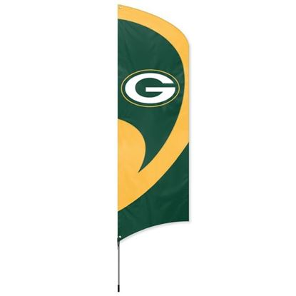 Picture of NFL Tall Team Flag Kit