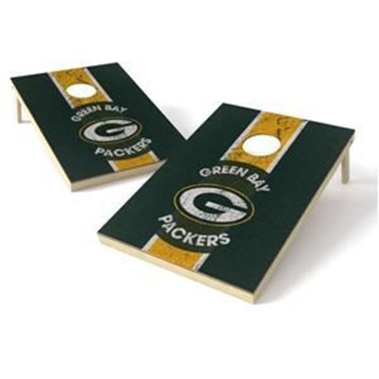 Picture of NFL - Bean Bag Toss Game