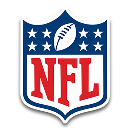 Picture for category NFL