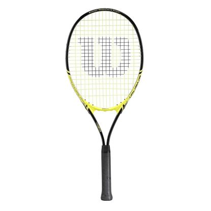 Picture of Wilson Energy XL Tennis Racket