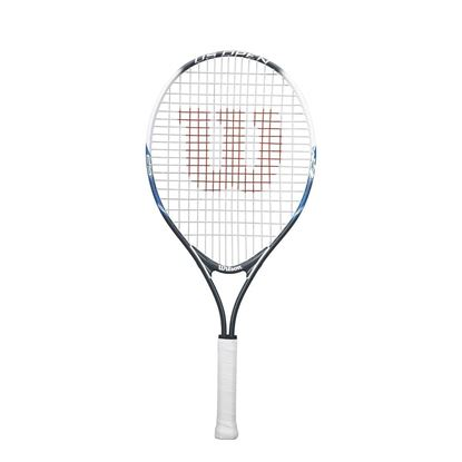 Picture of Wilson US Open 25 Tennis Racket
