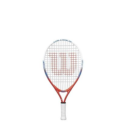 Picture of Wilson US Open 19 Tennis Racket
