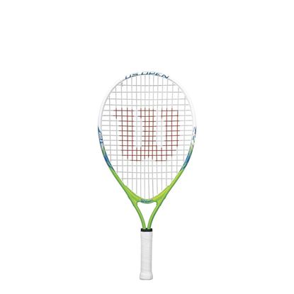 Picture of Wilson US Open 21 Tennis Racket