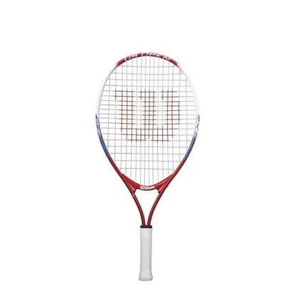 Picture of Wilson US Open 23 Tennis Racket