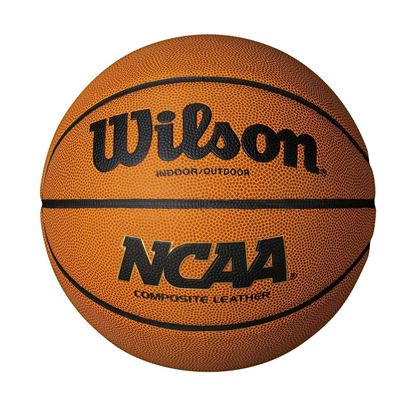 Picture of Wilson NCAA Composite