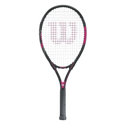 Picture of HOPE Tennis Racket