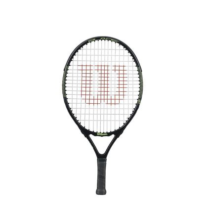 Picture of Wilson Blade Junior Tennis Racket
