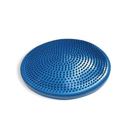 Picture of PurAthletics Balance Disc