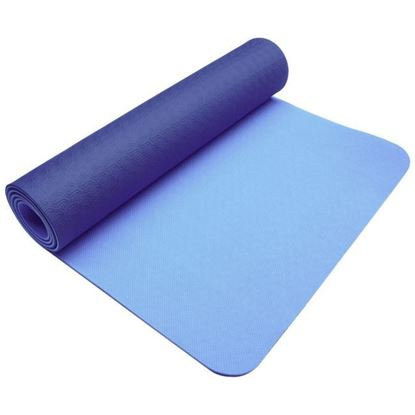 Picture of PurEarth 2 Eco Ultimate Mat