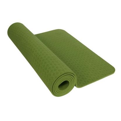 Picture of PurEarth Ekko Yoga Mat 6mm