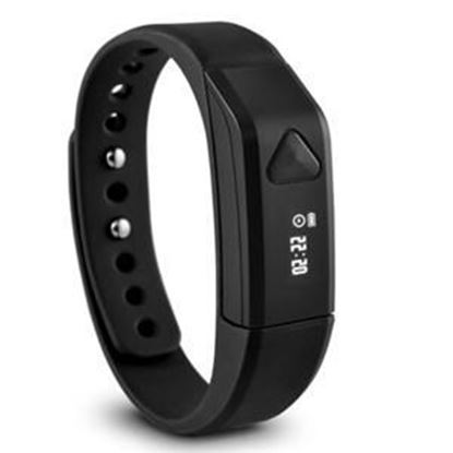 Picture of Ematic TrackBand Smart Band